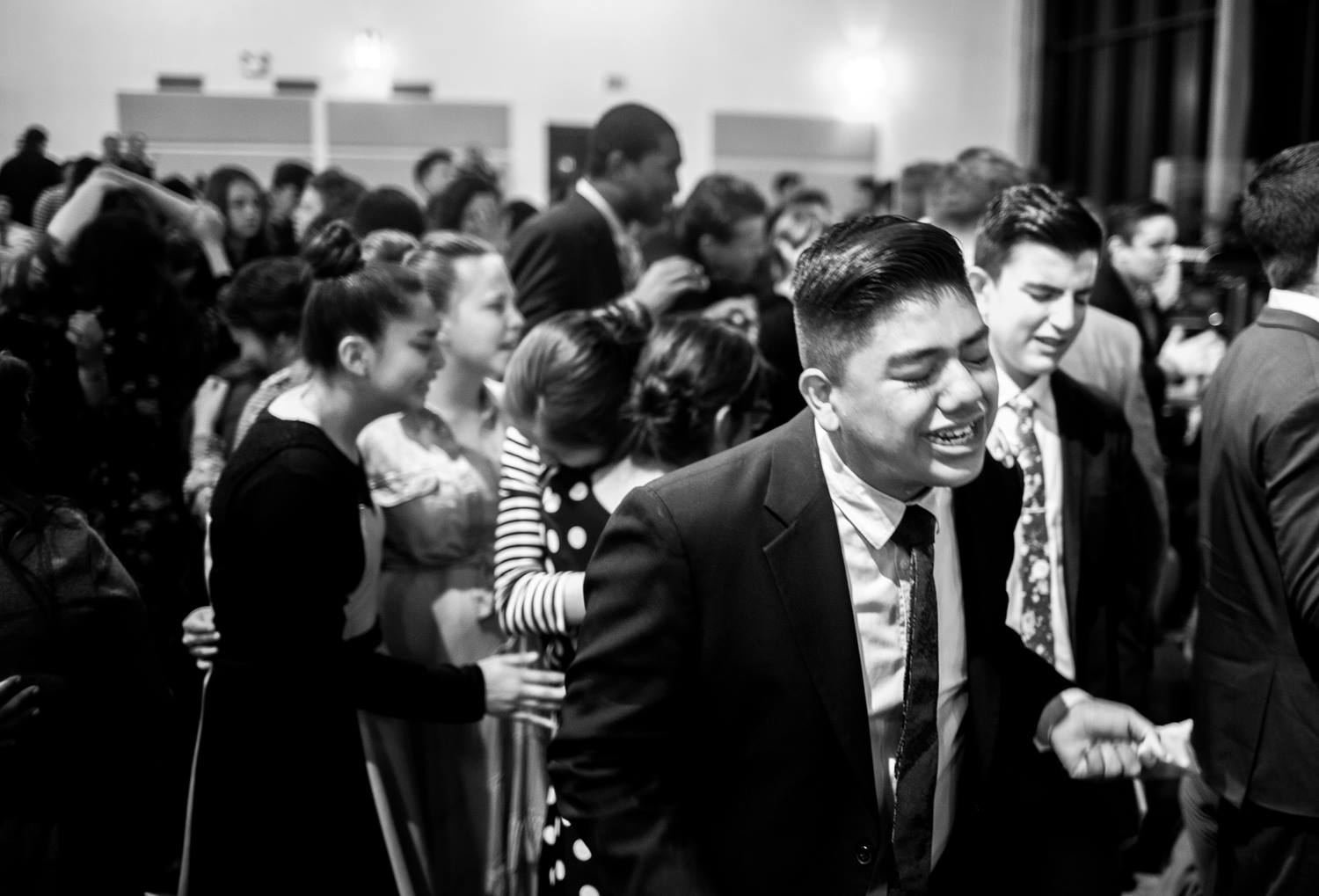 Arizona Youth Ministries of the UPCI - Official Site